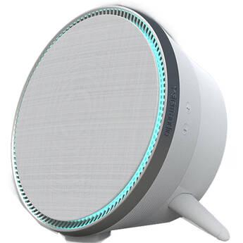 Stem Audio Speaker for Conference Rooms
