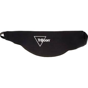 Trijicon Scopecoat Riflescope Cover (Medium)
