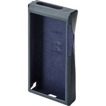 Astell & Kern Leather Case for A&futura SE180 (Navy)