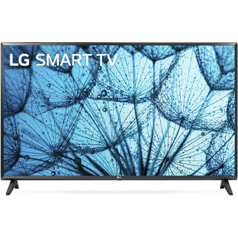 """LG LM577BP 32"""" Class HDR HD Smart LED TV"""