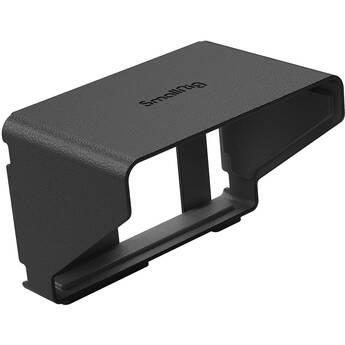 SmallRig Sun Hood for Blackmagic Design Pocket Cinema Camera 6K Pro