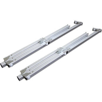 Elite Screens Yard Master 2 Series Extension Legs For Yard Master 2 Projection Screens Oms58H2 Accessory Part Zoms
