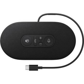 Microsoft Modern USB Type-C Speaker (OEM / Brown Box)
