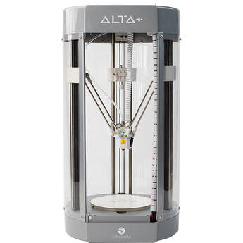 Silhouette Alta Plus 3D Printer