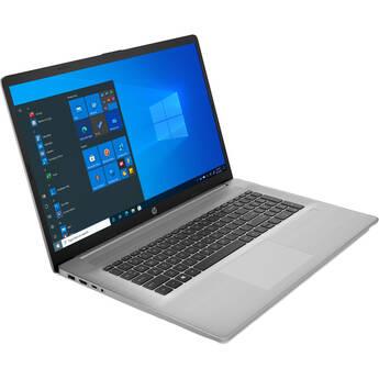 "HP 17.3"" 470 G8 Notebook (Silver)"