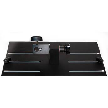 STUDIO TITAN AMERICA Studio Camera Stand Small Accessory Shelf