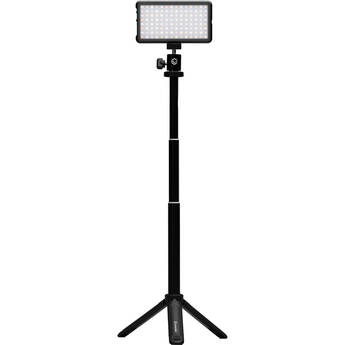 Lume Cube Broadcast/Webcam Light Kit with Panel GO