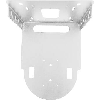 Panasonic FEC  Wall Mount UE150W (White)