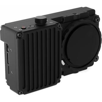 FREEFLY Wave High-Speed Camera (2TB)