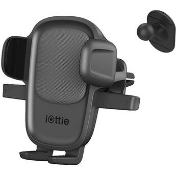 iOttie Easy One Touch 5 Car Air Vent Smartphone Mount