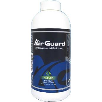 Air Guard FLE Antibacterial Solution (16.9 oz)