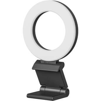 VIJIM CL07 Ring Video Conference Light