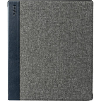 """Boox Cover Case for 10.3"""" Boox Note Air E-Ink Tablet"""