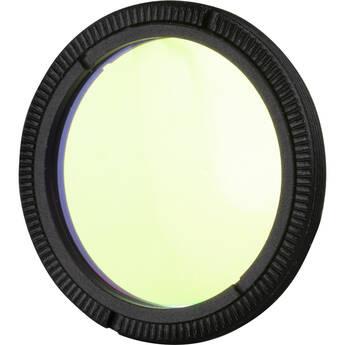 "Celestron Narrowband H-alpha / H-beta / O III Imaging Filter for 8"" RASA OTA"