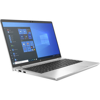 """HP 14"""" ProBook 445 G8 Laptop (HP Pro Security Edition with 1-Year Pro Security Service)"""