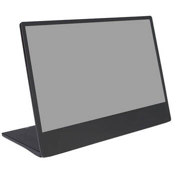 "GeChic 15.6"" 16:9 Portable LCD Monitor"