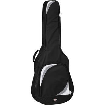 Tanglewood Guitars Edge OGB EW4 Electric Bass Gig Bag