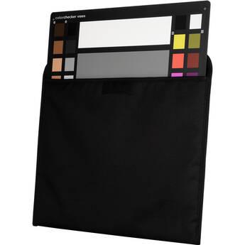 Calibrite ColorChecker Video XL with Sleeve
