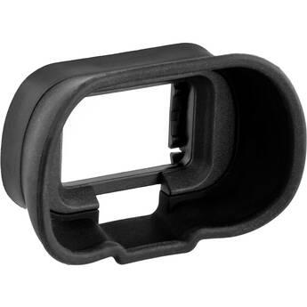 Vello ESS-FDA19G Eyecup for Sony a7S III, a1 Cameras