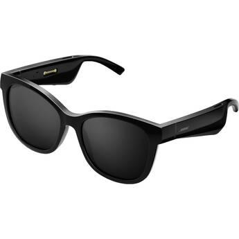 Bose Frames Soprano Audio Sunglasses (Medium)