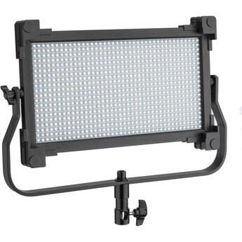 Genaray Spectro LED 800D1 Daylight Studio LED Light