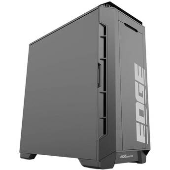 NextComputing Edge XTi Creator Workstation (11th Gen Intel)