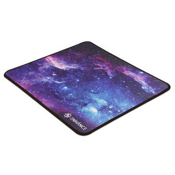 Enhance Voltaic XL Fabric Gaming Mouse Pad (Galaxy)