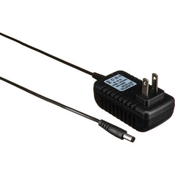 """Logan Electric Adapter for A7A Slim Edge Light Pad (4 x 5"""")"""