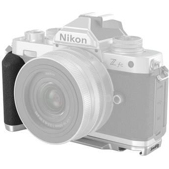 SmallRig L-Shape Grip For Nikon Z FC