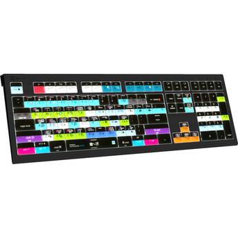 LogicKeyboard Autodesk Maya Mac Astra 2 (US)