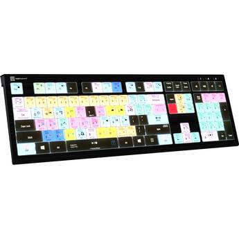 LogicKeyboard Vegas Pro PC Astra 2 (US)
