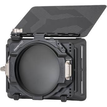 Tilta Mirage VND Kit