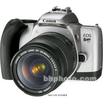 Contents contributed and discussions participated by stacy steingass canon eos rebel k2 online manual fandeluxe Images