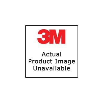 3M ATA Hard Rolling Shipping Case