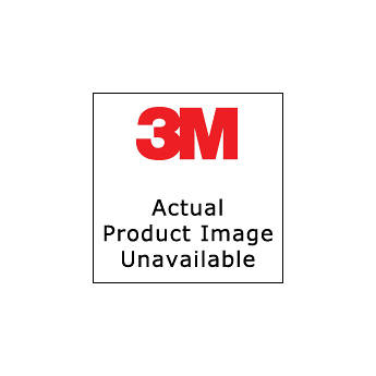 3M RS232 Adapter Cable for SCP717 & SCP740 Projector