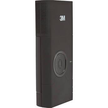 3M Pocket Projector MP160
