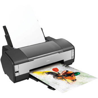 Epson 1400 Printer