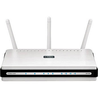 Gigabit Router on Link Xtreme N Gigabit Router Dir 655 B H Photo Video