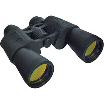 Vivitar 1511241 review - Binoculars - Consumer Electronics Reviews