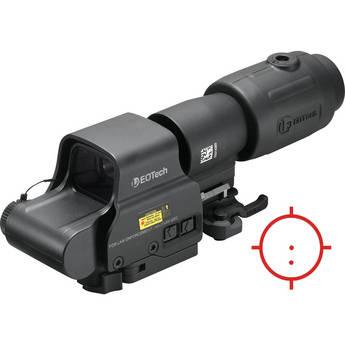 Quelle optique pour un M4 ?? - Page 2 761115
