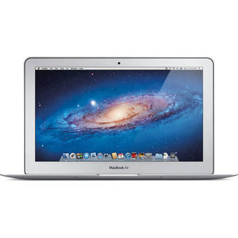 "Apple 11.6"" MacBook Air Notebook Computer"