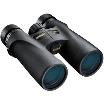 Nikon Monarch 3 All Terrain 10x42 Binocular