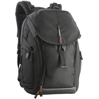 Pentax Q Vintage Leatherette Shoulder Bag (Brown) 100
