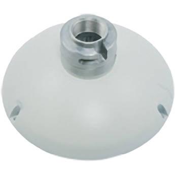 ACTi PMAX-0110 Indoor Mount Kit Bracket (White)