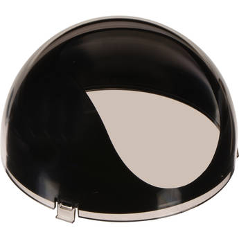 ACTi PDCX-0104 Smoked Dome Cover
