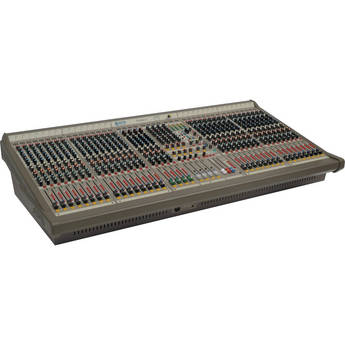 APB DynaSonics ProDesk-4 32 Input FOH Mixing Console