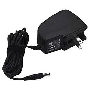 ASUS 90-XB04N0PW00040Y Notebook Power Supply