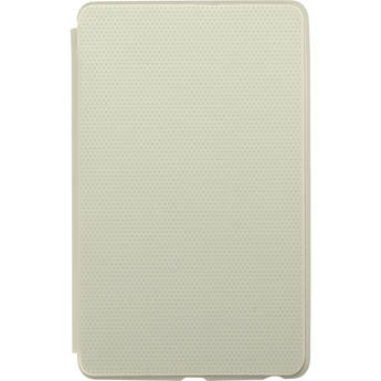 ASUS Google Nexus 7 Travel Cover (Light Gray, 1st Generation)