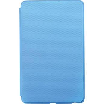 ASUS Google Nexus 7 Travel Cover (Light Blue, 1st Generation)
