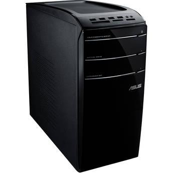 ASUS CM1831-US-3AA Desktop Computer